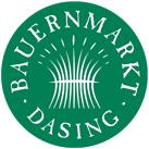 Bauernmarkt Dasing