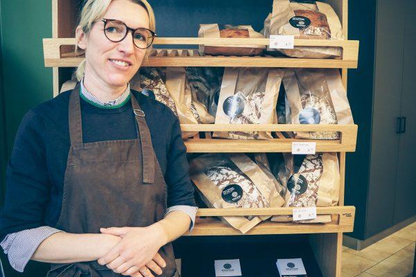 Bauernmarkt Dasing Kratzer Brot