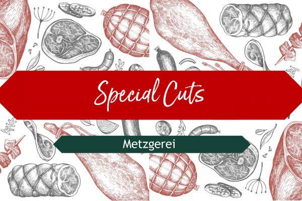 bauernmarkt dasing special cuts