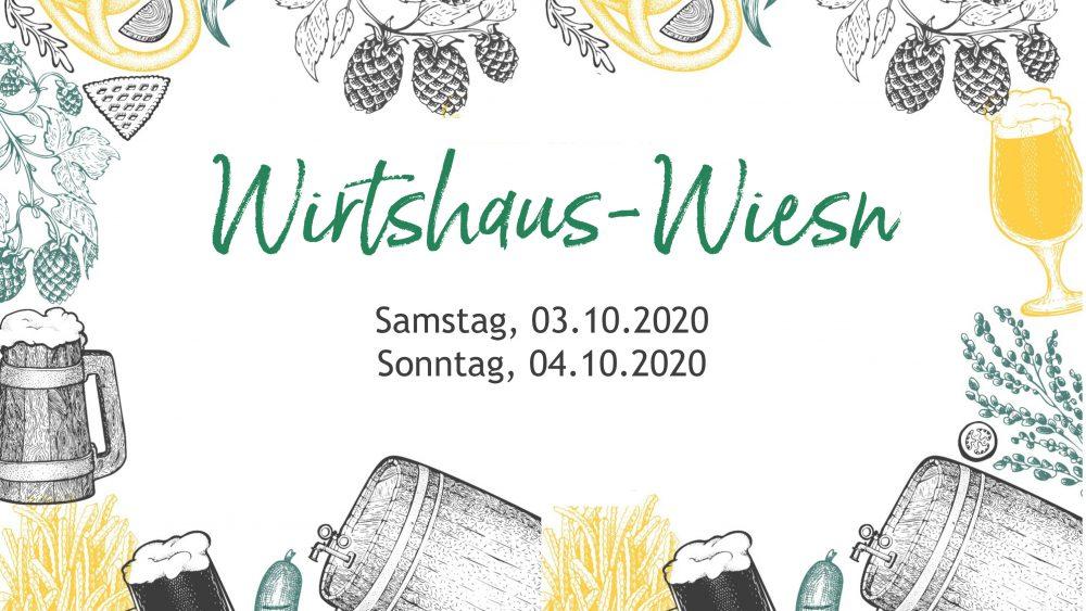 Bauernmarkt Dasing Wirtshaus-Wiesn