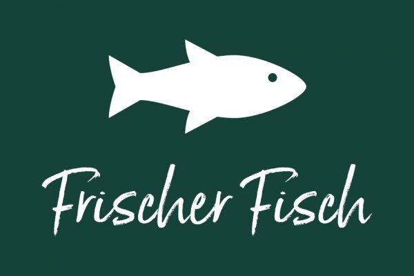 Bauernmarkt Dasing Frischer Fisch